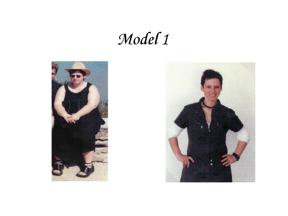 Endovelicus Modellen 02