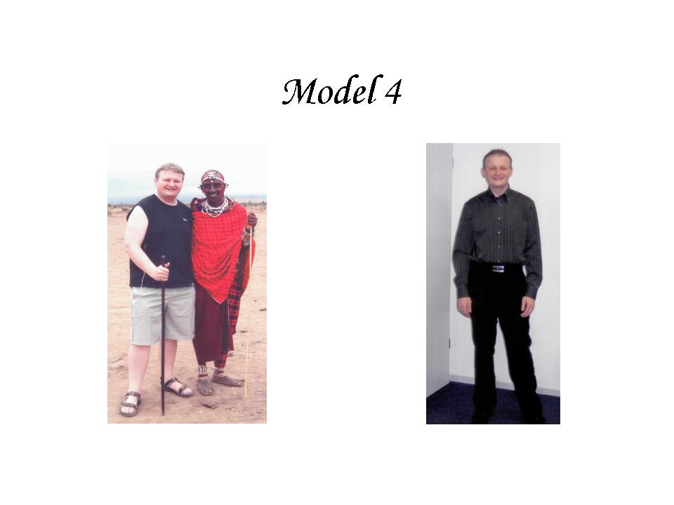 Endovelicus Modellen 05