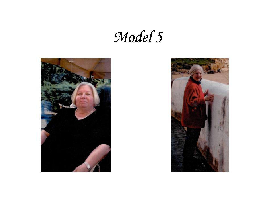 Endovelicus Modellen 06