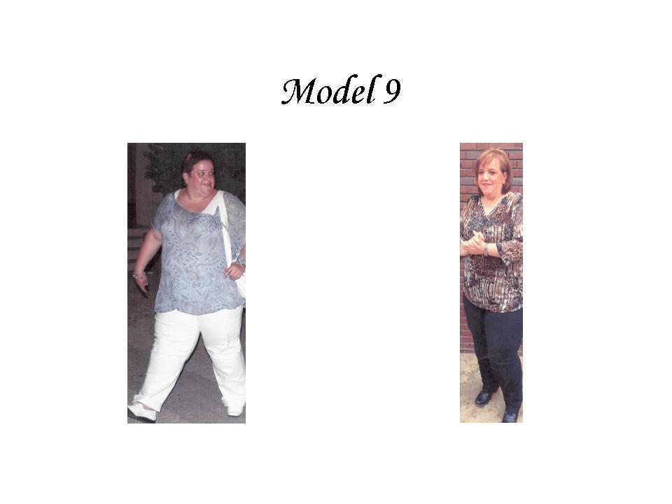 Endovelicus Modellen 10