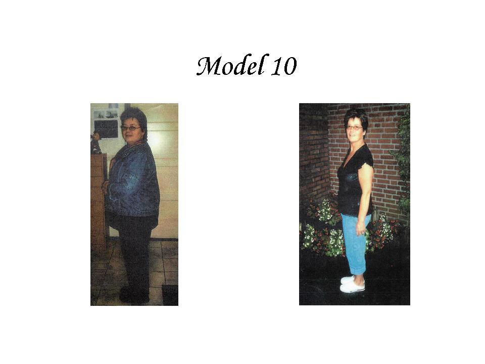 Endovelicus Modellen 11