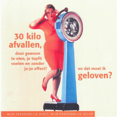 afvallen-eindhoven-endovelicus-reclame