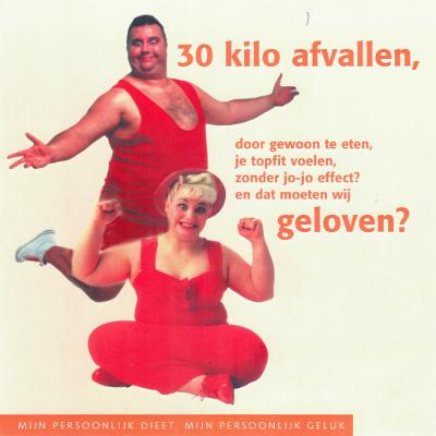 afvallen-rotterdam-endovelicus-reclame
